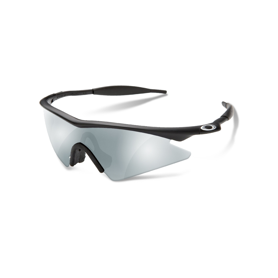 lenti Oakley M Frame Sweep