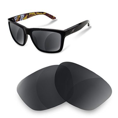 Arnette Witch Doctor Replacement Lenses