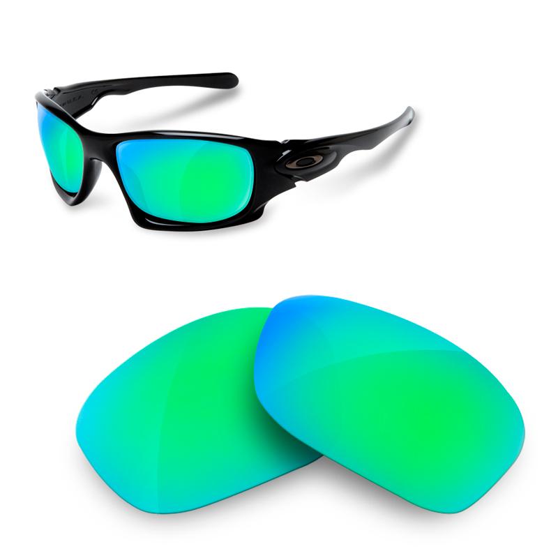 oakley occhiali lenti polarizzate