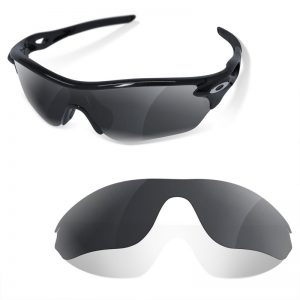 Lenti Oakley Radarlock Edge