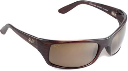 Picture of bikini maui jim sunglasses