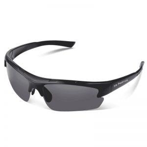 occhiali sportivi