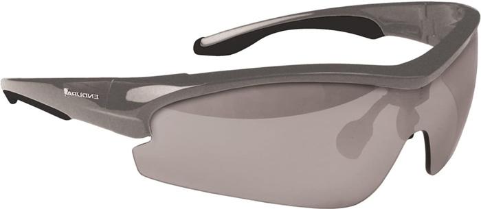 occhiali da running