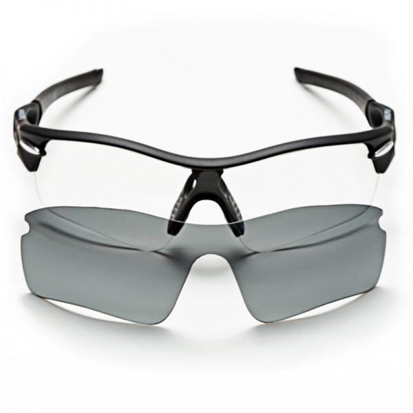 occhiali ciclismo